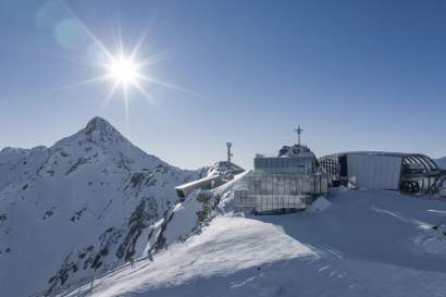 soel_ice_Q_winter_ChristophNoesig_oetztal_tourismus.jpg